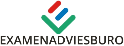 Company Logo Examenadviesburo