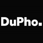 Company Logo DuPho - Dutch Photographers