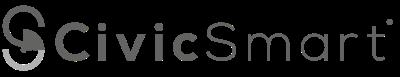 CivicSmart, Inc. logo