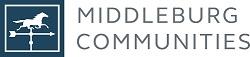 Middleburg Communities logo