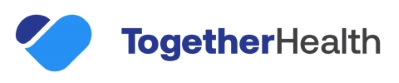 Company Logo TogetherHealth
