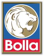Bolla Market logo