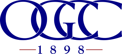 Onondaga Golf & Country Club logo