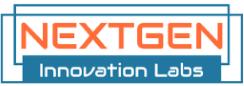 Company Logo Nextgen Innovation Labs