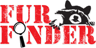 Fur Finder LLC logo