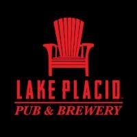 Company Logo Big Slide Brewery & Public House / Lake Placid Pub & Brewery