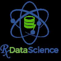 RxDataScience, Inc. logo