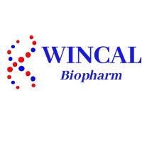 Wincal Biopharm logo
