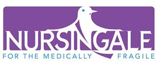 Company Logo Nursingale