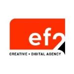 Company Logo EF2