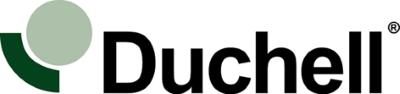 Company Logo Duchell bv