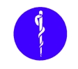 Company Logo Ambulanter Pflegedienst Astrid Schultz