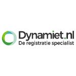 Company Logo Dynamiet Nederland