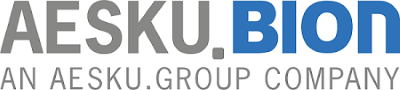 Aesku-Bion logo