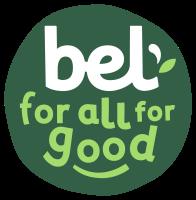 Bel Brands USA logo
