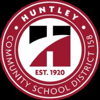 Company Logo Huntley Community School District 158
