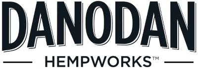 Danodan Hempworks logo