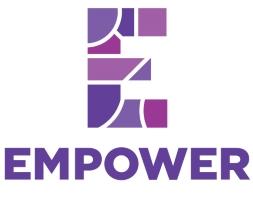 Empower formerly Niagara Cerebral Palsy logo