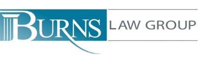 Burns Law Group P.C. logo