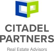 Company Logo Citadel Partners, LLC.