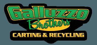 Galluzzo Brothers logo