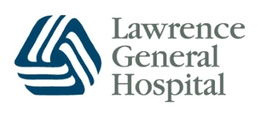 Company Logo Lawrence General Hospital