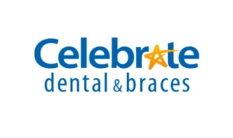 Celebrate Dental logo