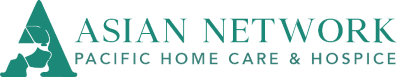 Company Logo Asian Network Pacific Home Care & Hospice