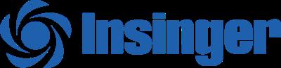 Insinger Machine Company logo