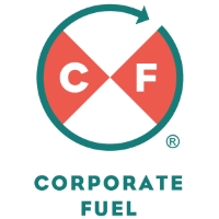 Company Logo Corporate Fuel Advisors