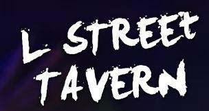 L Street Tavern logo