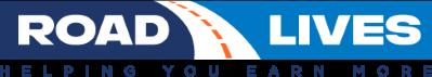 Road Lives, LLC logo