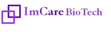 ImCare Biotech logo