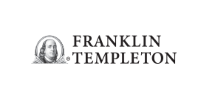 Company Logo Franklin Templeton International Services S.a.r.l.