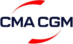 CMA CGM Finland Oy