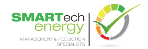 Company Logo Smartech Energy Ltd