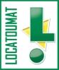 Company Logo LOCATOUMAT