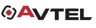 Company Logo AVTEL