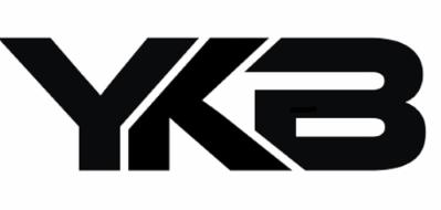 Company Logo YKB Store