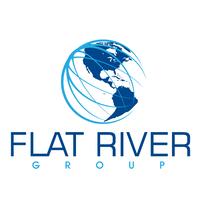 Company Logo Flat River Group LLC