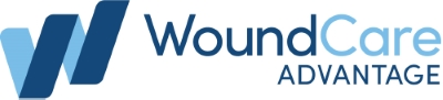 Wound Care Advantage logo
