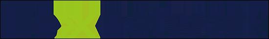 Company Logo FLEXNETWORK