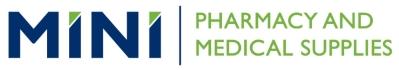 Mini Pharmacy Enterprises, Inc. logo