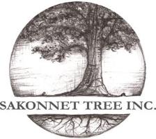 Sakonnet Tree Inc. logo