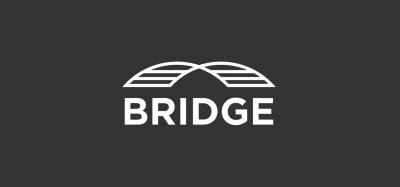 Company Logo Bridge