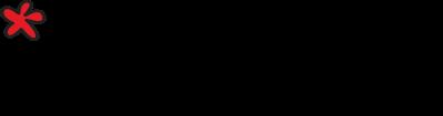 Company Logo TCC Family Health
