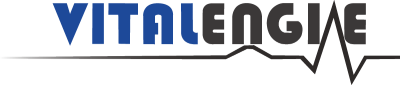 Abel Healthcare Enterprises, LLC logo