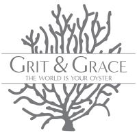 Grit & Grace Studio logo