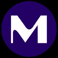 Makomi logo