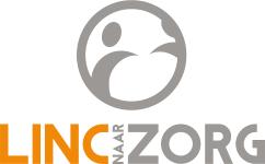 Company Logo Linc naar Zorg BV